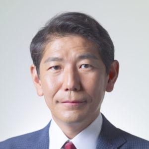 佐藤光茅ヶ崎市長