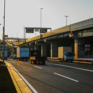 新規開通道路3路線を茅ヶ崎経済の発展に活用